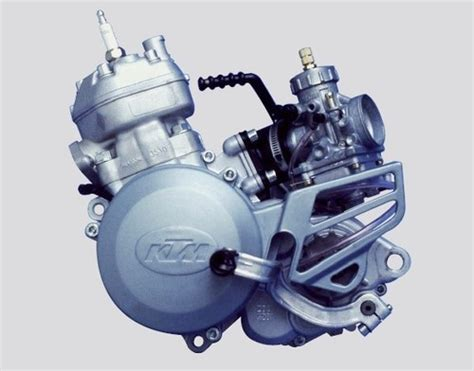 diagram of engine ktm 505 diagram free engine image for