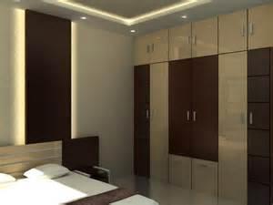 Bedroom Interior Design India master designs furniture trend home design and decor