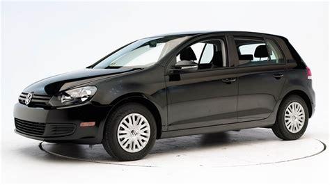 Volkswagen Insurance by Volkswagen Insurance Rates In Florida Fl