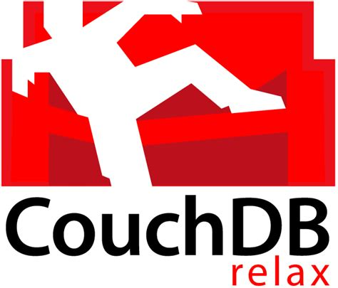 Enable Full Text Search In Apache Couchdb Cloudant