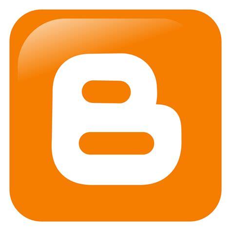 blogger com blogger logo logospike com famous and free vector logos