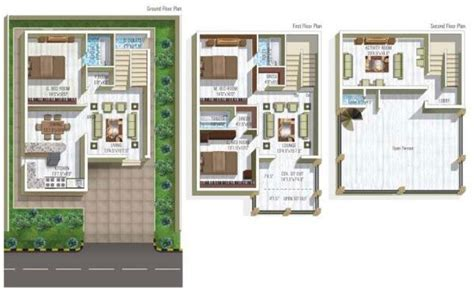 house design free no download 60 modelos de plantas de casas gr 225 tis e projetos