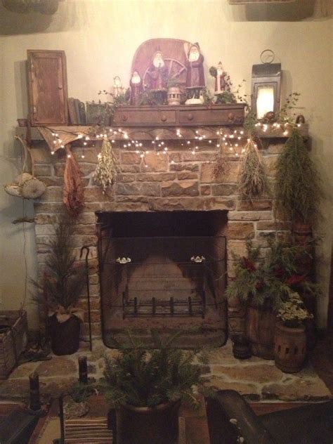 Primitive Fireplaces by Primitive Fireplace At And Tim Duncan S