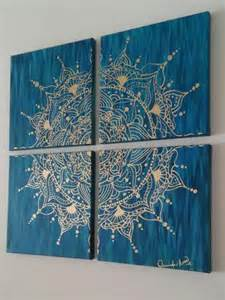 Canvas paintings ideas for beginners viewing gallery