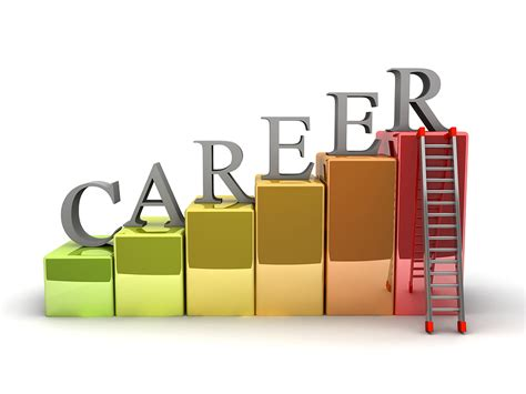 starting a career path after college innovation simple