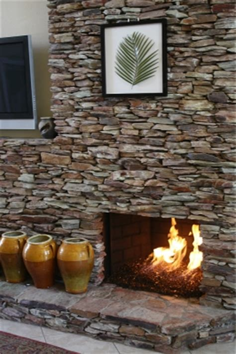 Crushed Glass For Fireplace by Fireplaces Pictures Of Gas Glass Designed With Affordable Glassfire