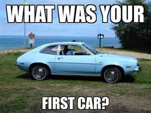 San Diego Upholstery What Was Your First Car 91x