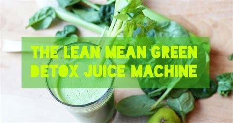 Detox Juices Meaning In by 85 Best Images About Detox Tips On Detox