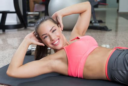 abs workout at home printable sle workouts included