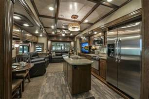 Heartland Fifth Wheel Floor Plans Larger Luxury Models Our Future In An Rv