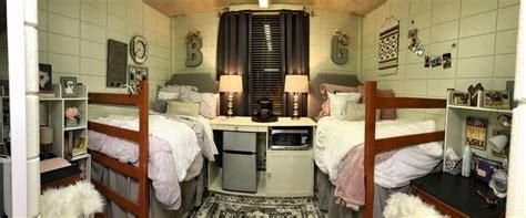 miller hall images pinterest college dorms college dorm rooms bedroom ideas