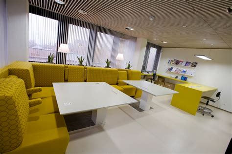 innovative office furniture innovative office furniture on pcon catalog pcon
