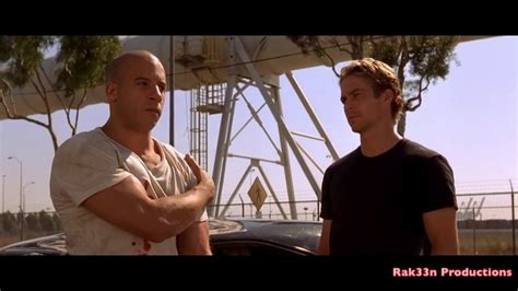 fast and furious we own it fast and furious 6 we own it music video fan made hd on