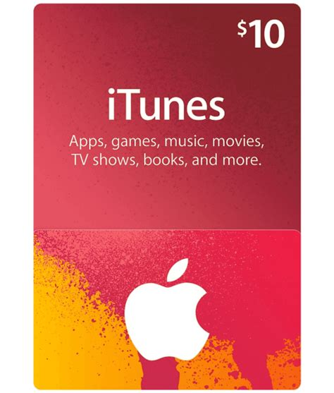 Itunes Gift Card Uk 10 - itunes gift card 10 us email delivery mygiftcardsupply