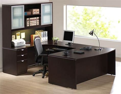 indian office furniture kgf india