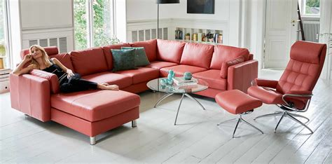 Ekornes Sessel by Stressless Sofas Hier Kaufen House Of Comfort