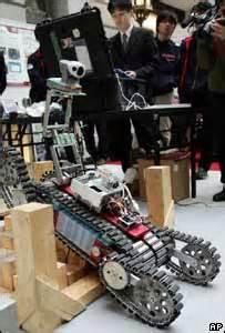 sueos de robot spanish b00b7rwj54 bbc mundo cultura los robots podr 237 an reclamar derechos