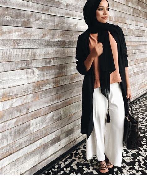Lipstik Arab Daily 17 best images about style on modern fashion and niqab