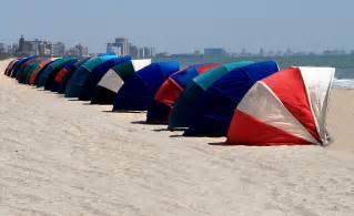Canopy On Beach by Myrtle Beach Sc Canopy Tents Myrtle Beach Sc Spring