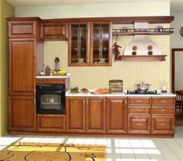 model kitchen design latest kerala model wooden kitchen cabinet designs wood