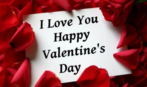 25 best valentines day 2016 pictures amazing pics hub
