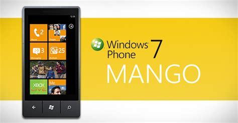 Mango Phone nokia 8 concept phone windows phone 8 with 5 inch display nokia8 windowsphone8 nokia