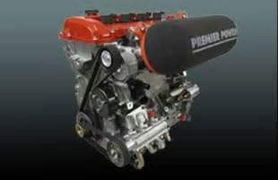 2 0 duratec engine premierpower