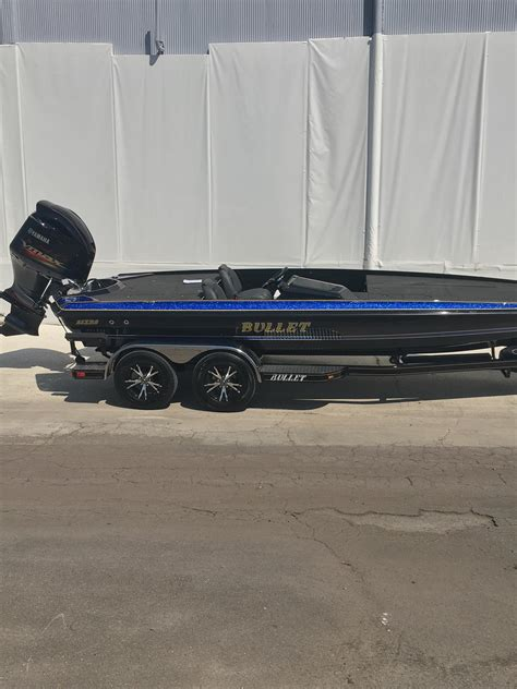 bullet boats price bullet boats for sale boats