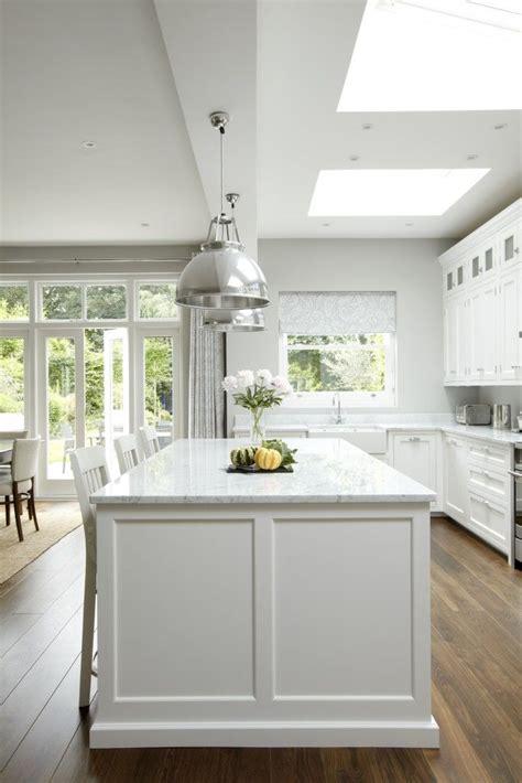 best 25 large kitchen island ideas on pinterest huge best 25 htons kitchen ideas on pinterest hton