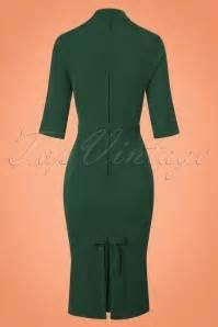 Blouse Vena Magenta Hv47 clothing leading webshop for vintage inspired clothing