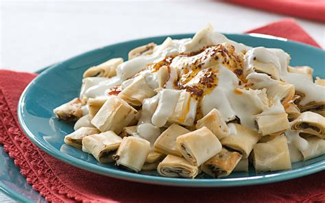 kolay manti tarifi resimli ve pratik nefis yemek tarifleri sitesi kolay ve pratik yemek tarifleri