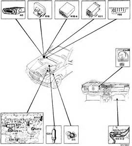 1992 mercedes 300e engine diagram 1992 mercedes 500sl elsavadorla