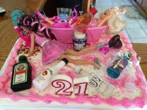Toddler boy birthday cake ideas further cowboys football jersey cake