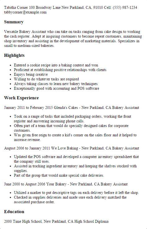 sle resume for mechanic helper yesbought gq