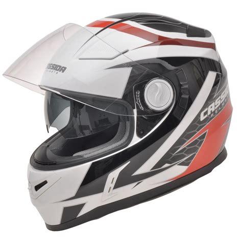 evo design helmet motorcycle helmet cassida evo insportline