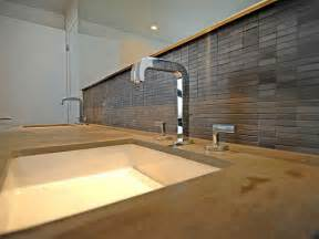 bathroom modern tile ideas backsplash: modern bathroom photos hgtv dp jennifer charleston modern mosaic tile bathroom backsplash sx lgjpg