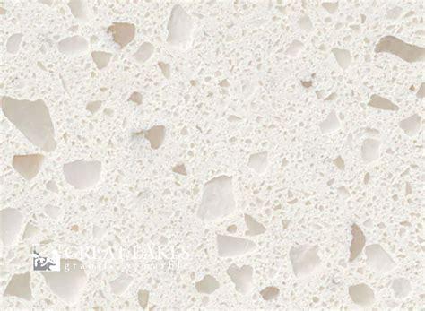 iced white quartz great lakes granite amp marble
