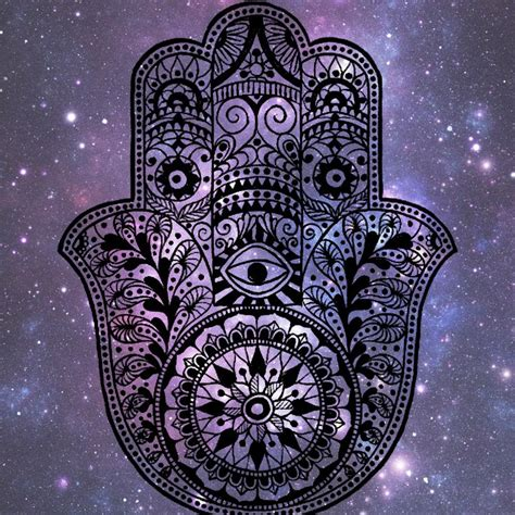 hamsa wallpaper iphone gallery