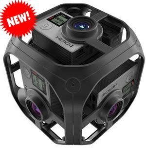 gopro and accessories with warranty at our shop in singapore and philipines