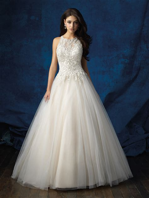 Wedding Dresses Delaware wedding dresses delaware discount wedding dresses