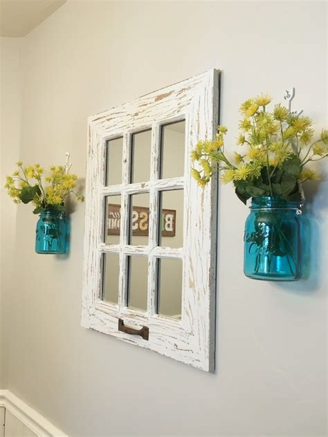 express   rustic farmhouse style