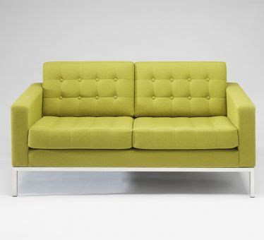 robin day sofa pinterest discover and save creative ideas