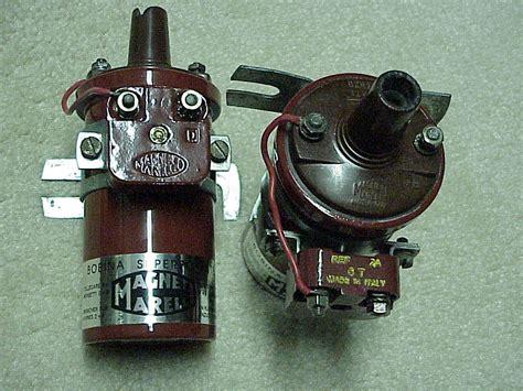 jual ballast resistor jual ballast resistor coil 28 images ballast resistor br1 for lumenition coils for vintage