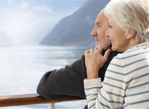 prestamos jubilados anses 2016 anses pr 233 stamos a jubilados banco industrial