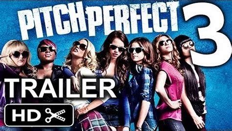 cinemaxx pitch perfect 3 pitch perfect 3 teaser trailer released nerd reactor