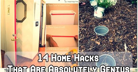 home hacks 14 home hacks that are absolutely genius diy craft projects
