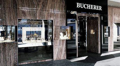 Southern Home Interiors rolex lugano luxury watch and jewellery store bucherer