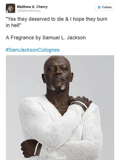 Samuel L Jackson Memes - these samuel l jackson memes are pure comedy burninhell