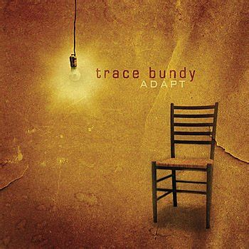 Trace Bundy Porch Swing Listen Watch Download And