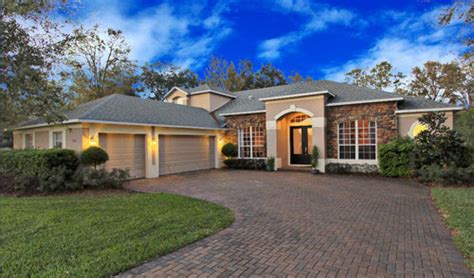 cheap luxury homes for sale top 10 most affordable luxury homes in central florida
